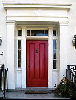 Georgian Door : georgian door - pezcame.com